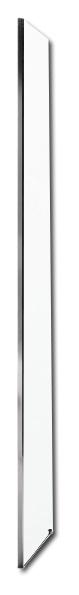 Душевая стенка Jacob Delafon Contra E22W30-GA 30 см