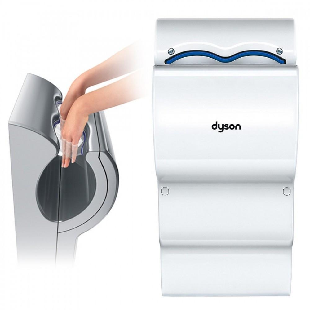 Сушилка для рук dyson airblade db ав 14 купить dyson pure cool link tower