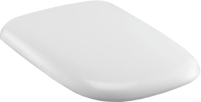 Крышка-сиденье Jacob Delafon Vox E20142-00 SoftClose