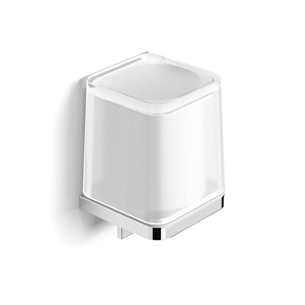 Дозатор для жидкого мыла Langberger 35021B