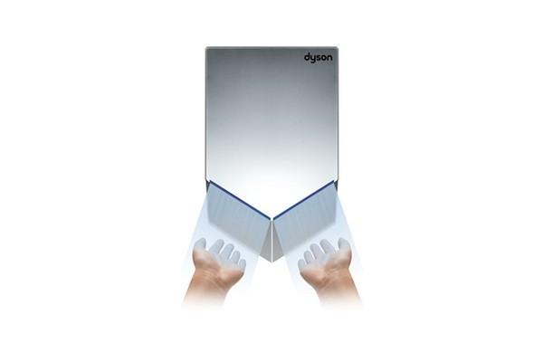 Дайсон официальный сайт интернет магазин сушилка цена электрощетка для dyson купить