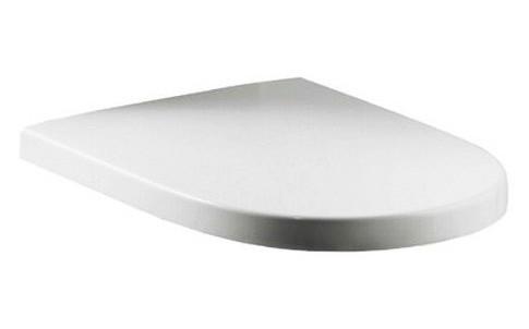 Крышка-сиденье Roca Meridian-N 8012A2004 Soft-Close