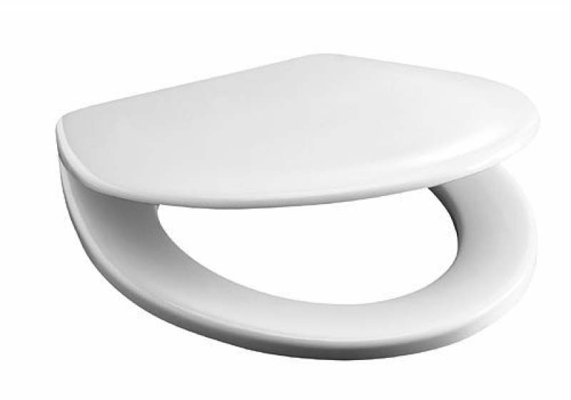 Крышка-сиденье Jika Vega 8.9153.4.300.063.1