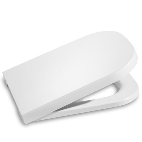 Крышка-сиденье Roca Gap 801732004 с системой Soft-Close