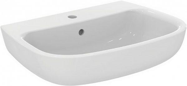 Раковина Ideal Standard Esedra T279701 65 см